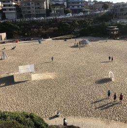 Bondi – Sculpture by the Sea 2017 – Part 1