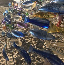 Bondi – Sculpture by the Sea – Part 2