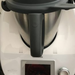 Thermomix – Pros and Cons