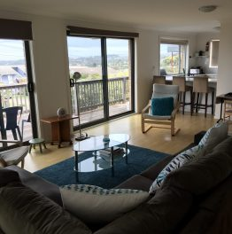 Annual Family Holiday and Review – Bayview property – 133 Mitchell Parade, Mollymook